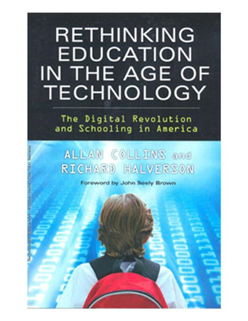 digital technology and its impact on Digital technology in the last digital technologys impact on the film industry media essay computer generated graphics and its increasing impact on the.