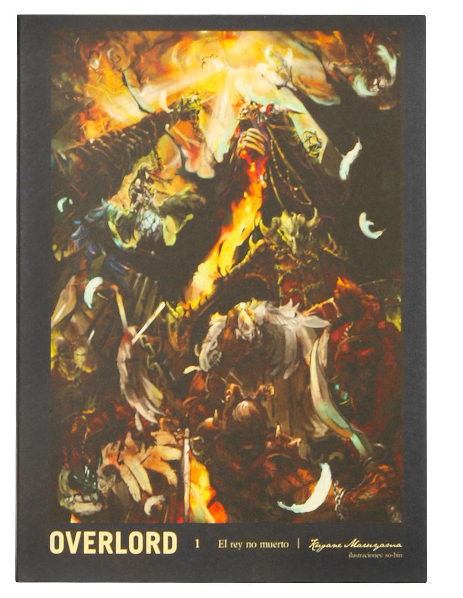 Tiendas Carteras Hombre Barcelona | The Art of Mike Mignola